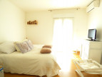 A vendre Marseillan 3419932620 S'antoni immobilier