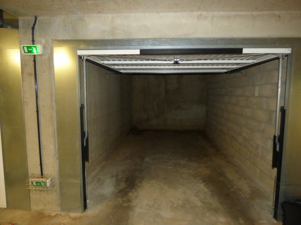 A vendre Marseillan 3419932669 S'antoni immobilier