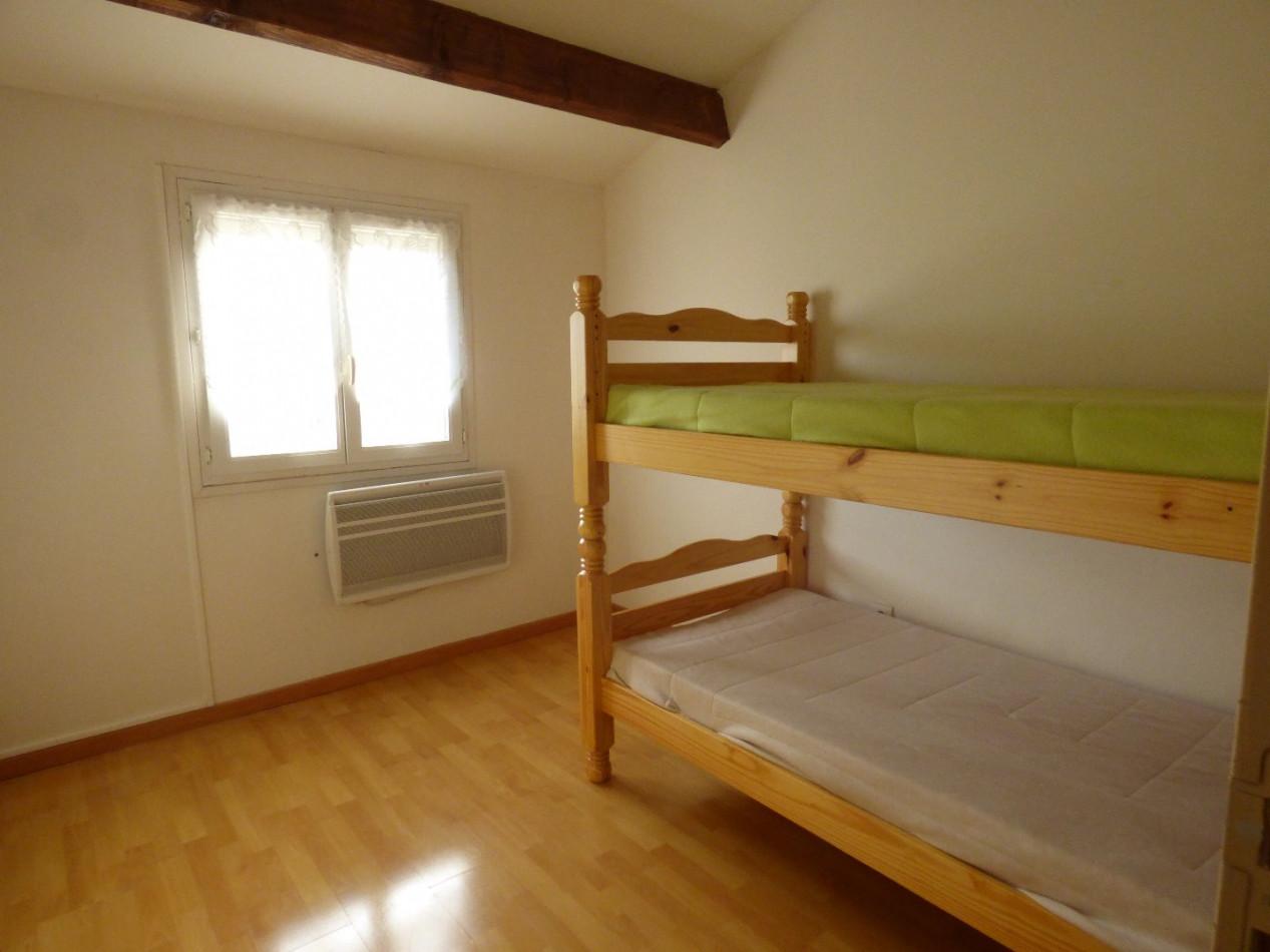 A vendre Marseillan 3419932677 S'antoni immobilier