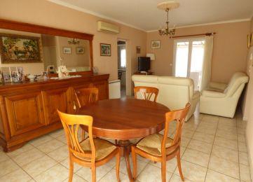 A vendre Marseillan 3419932677 S'antoni immobilier marseillan centre-ville
