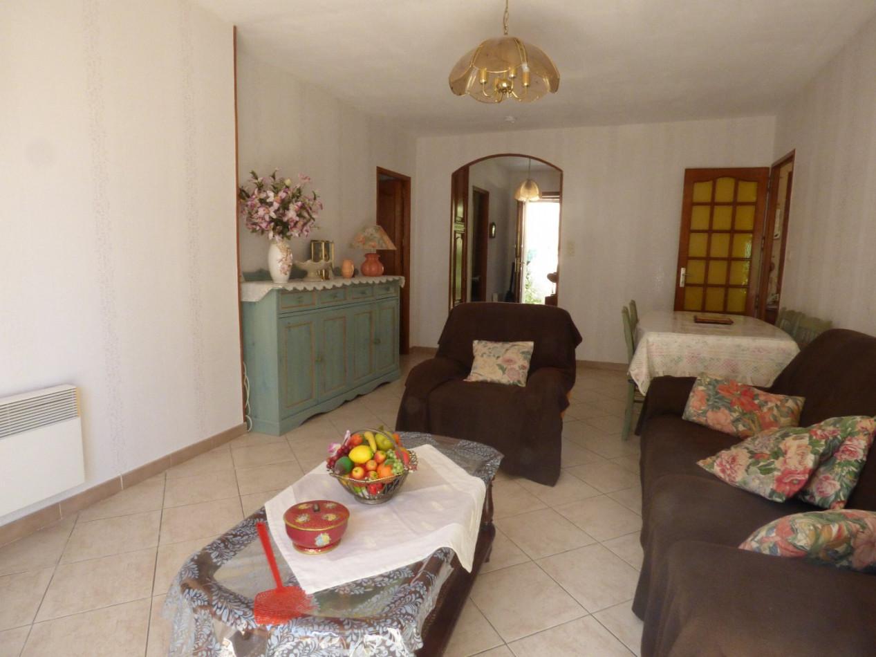 A vendre Marseillan 3419932883 S'antoni immobilier