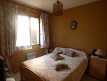 A vendre Marseillan 3419932883 S'antoni immobilier marseillan centre-ville