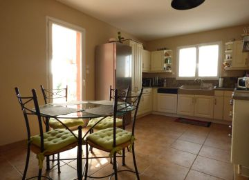 For sale Florensac 3419932909 S'antoni real estate