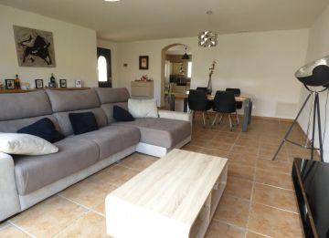 For sale Florensac 3419932909 S'antoni real estate
