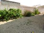 A vendre Florensac 3419932909 S'antoni immobilier