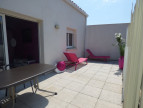 A vendre Marseillan 3419932921 S'antoni immobilier