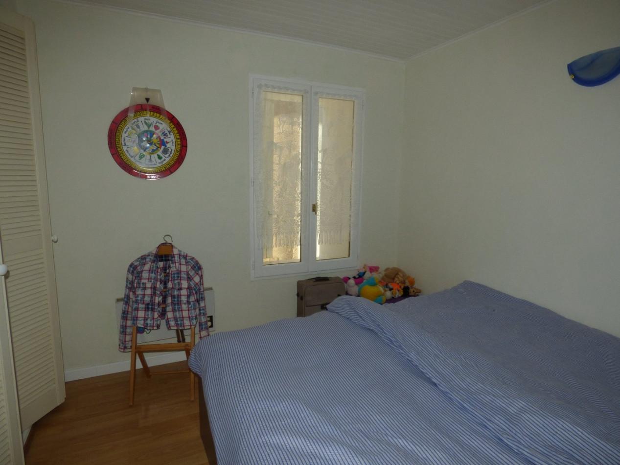 A vendre Pinet 3419932942 S'antoni immobilier
