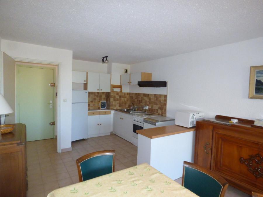 A vendre Marseillan 3419932957 S'antoni immobilier marseillan centre-ville