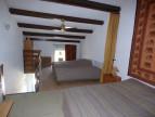 A vendre Marseillan 3419932957 S'antoni immobilier