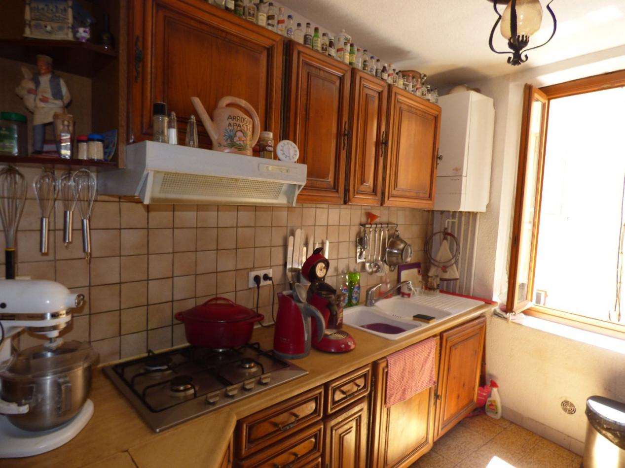 A vendre Florensac 3419932971 S'antoni immobilier