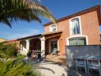 A vendre Marseillan 3419933058 S'antoni immobilier