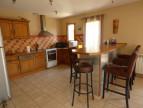 A vendre Florensac 3419933126 S'antoni immobilier