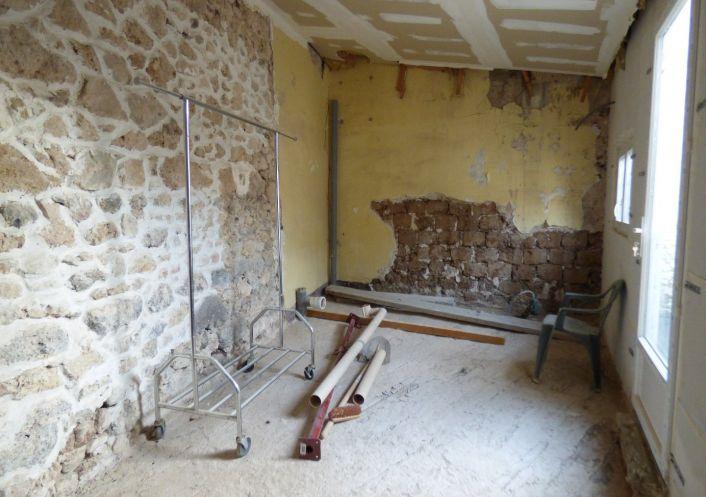 A vendre Marseillan 3419933145 S'antoni immobilier marseillan centre-ville