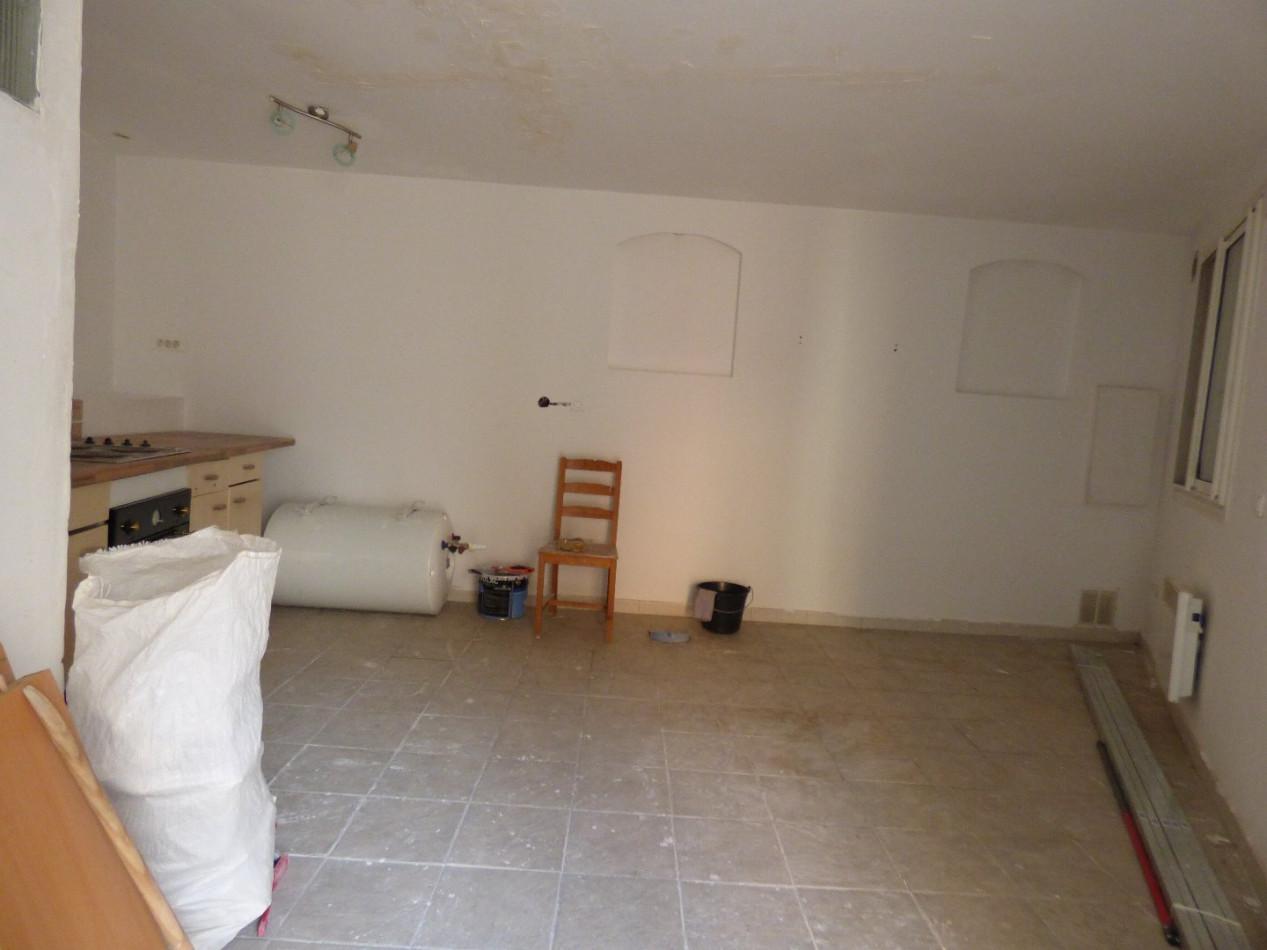 A vendre Marseillan 3419933145 S'antoni immobilier