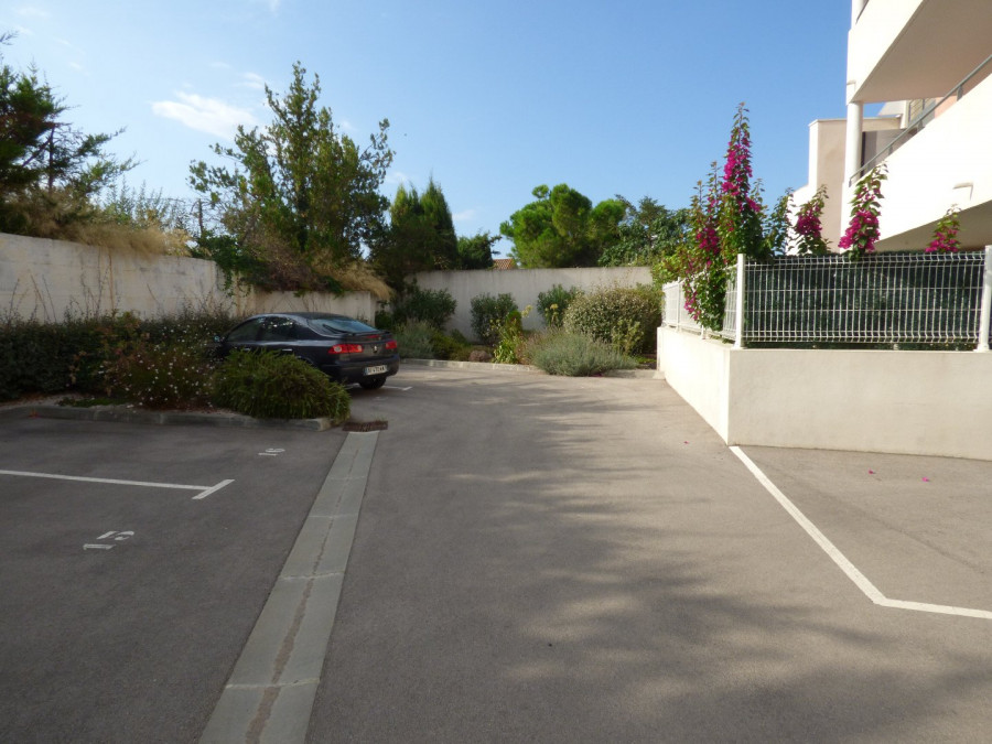 A vendre Marseillan 3419933153 S'antoni immobilier marseillan centre-ville