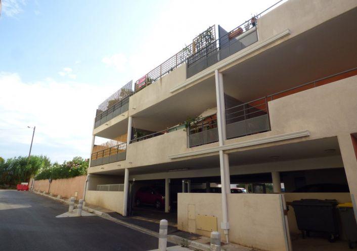 A vendre Marseillan 3419933153 S'antoni immobilier