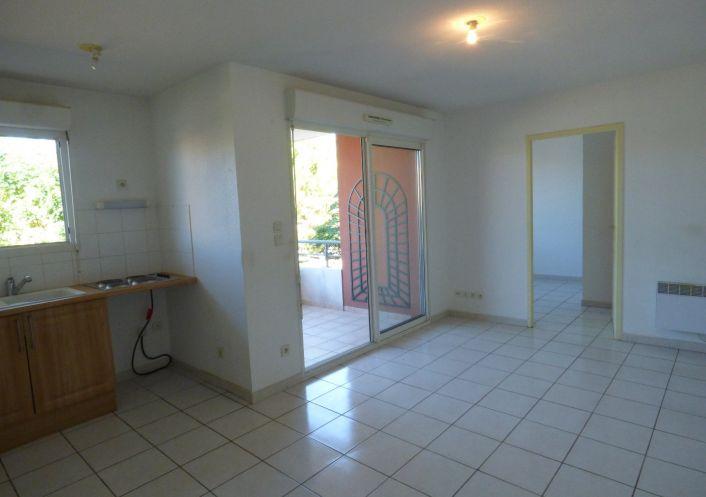 A vendre Marseillan 3419933203 S'antoni immobilier