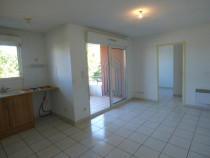 A vendre Marseillan 3419933203 S'antoni immobilier marseillan centre-ville