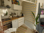 A vendre Marseillan 3419933241 S'antoni immobilier