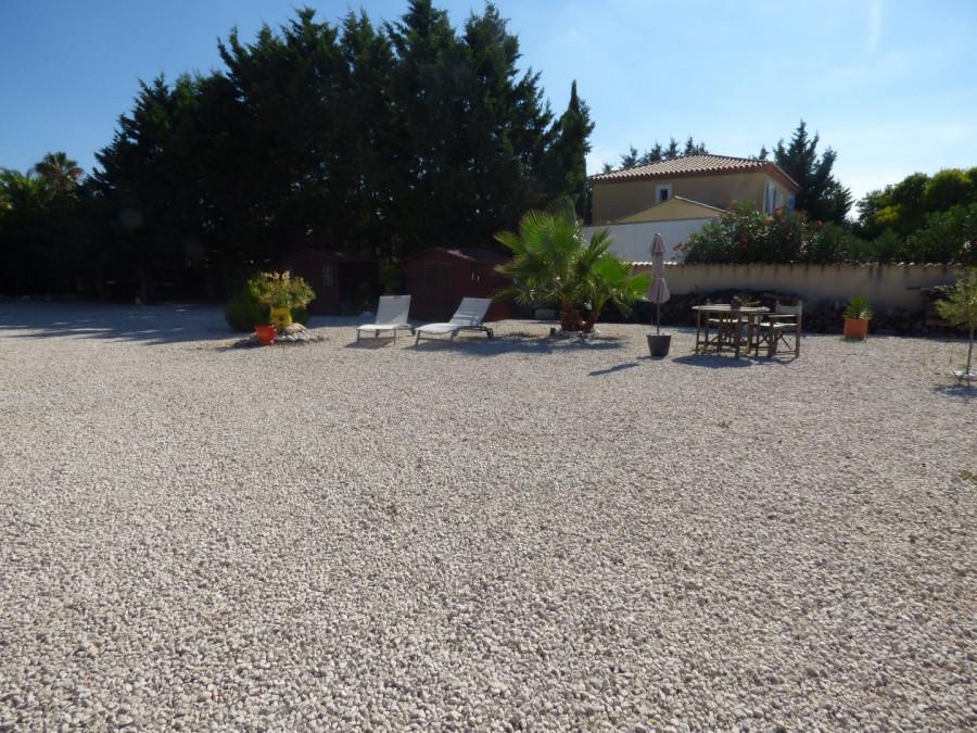 A vendre Marseillan 3419933250 S'antoni immobilier marseillan centre-ville