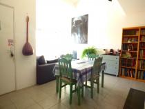 A vendre Marseillan 3419933286 S'antoni immobilier marseillan centre-ville