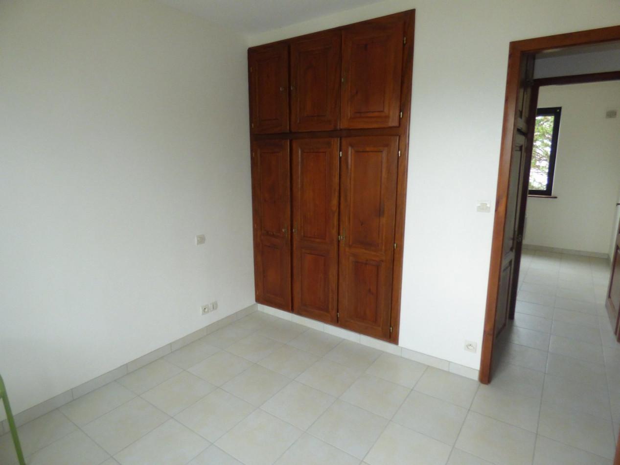 A vendre Marseillan 3419933294 S'antoni immobilier