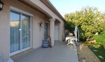A vendre Marseillan  3419933550 S'antoni immobilier marseillan centre-ville