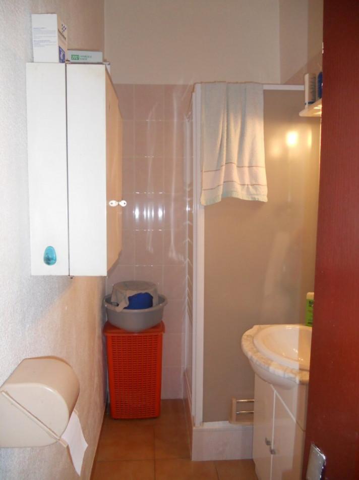 A vendre Marseillan 3419933593 S'antoni immobilier