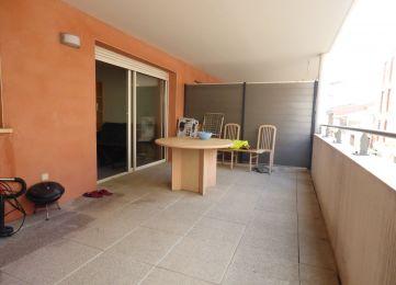 A vendre Marseillan 3419933612 S'antoni immobilier marseillan centre-ville