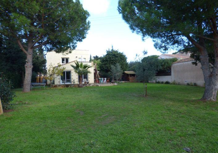 A vendre Marseillan 3419933770 S'antoni immobilier