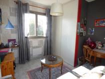 A vendre Marseillan 3419933840 S'antoni immobilier marseillan centre-ville