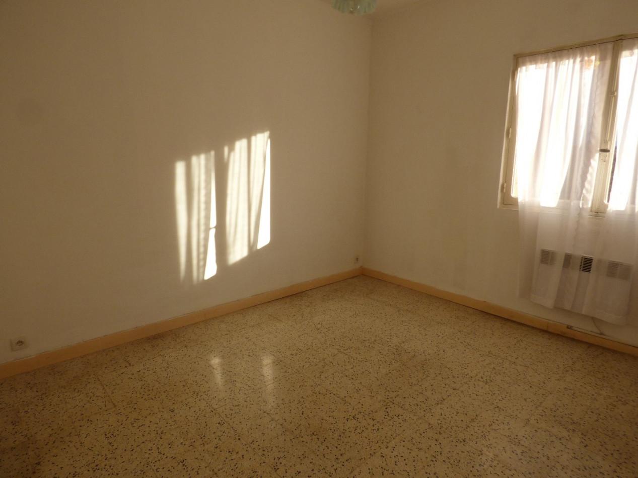 A vendre Pomerols 3419933858 S'antoni immobilier