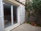 A vendre Marseillan 3419933914 S'antoni immobilier