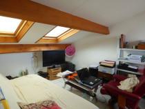 A vendre Marseillan 3419933914 S'antoni immobilier marseillan centre-ville