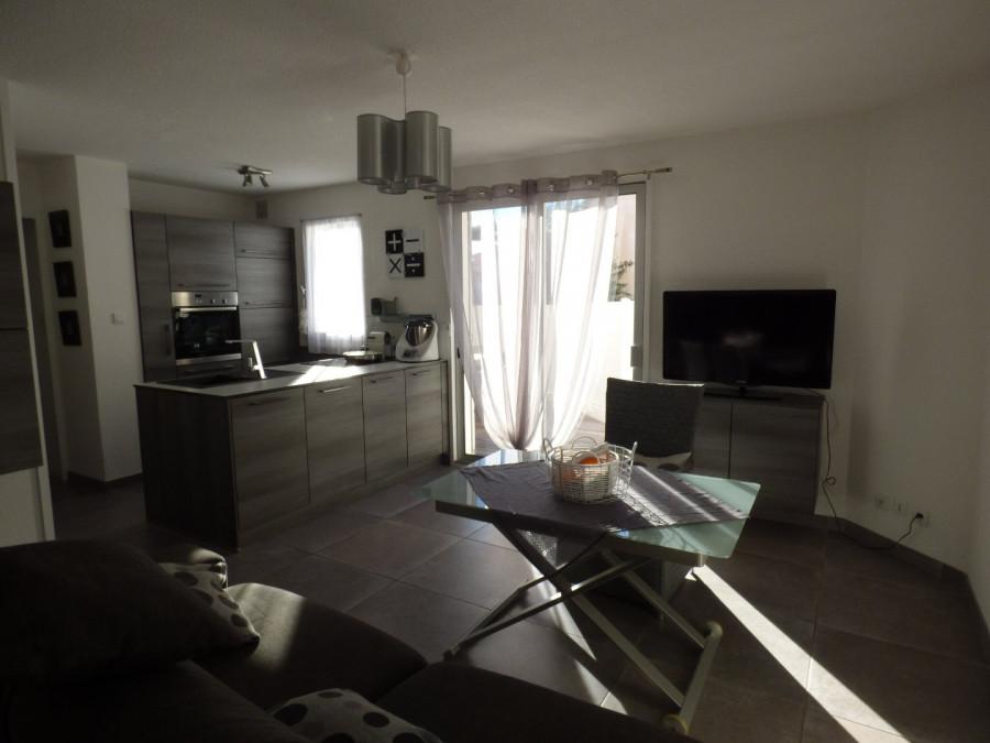 A vendre Sete 3419934058 S'antoni immobilier sète