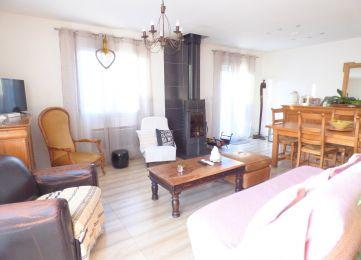 A vendre Marseillan 3419934090 S'antoni immobilier marseillan centre-ville