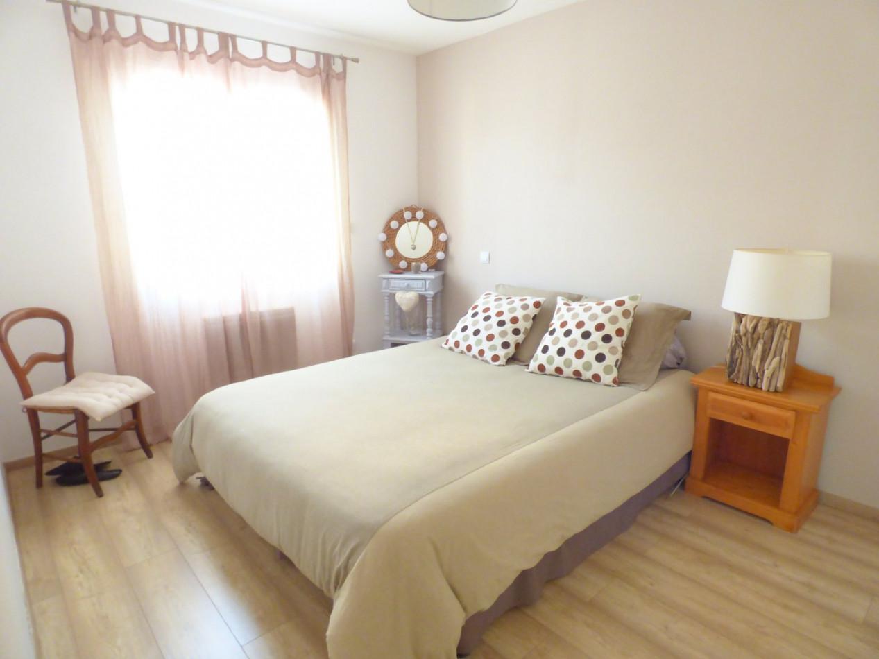 A vendre Marseillan 3419934090 S'antoni immobilier
