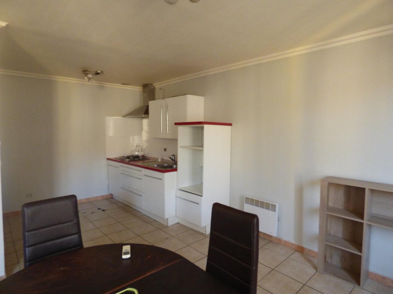 A vendre Agde 3419934414 S'antoni immobilier