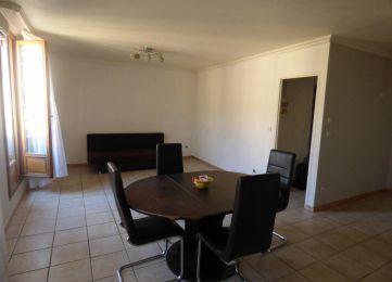 A vendre Agde 3419934414 S'antoni immobilier agde centre-ville