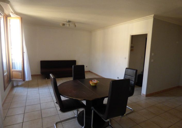 A vendre Agde 3419934414 S'antoni immobilier