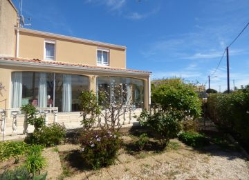 For sale Marseillan 3419934489 S'antoni real estate