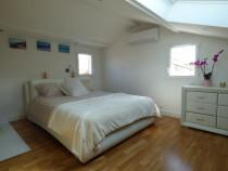 A vendre Marseillan 3419934499 S'antoni immobilier marseillan centre-ville