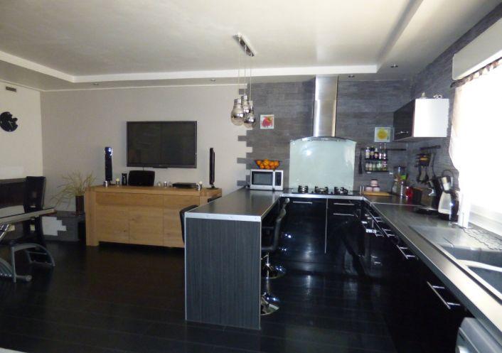 A vendre Pinet 3419934770 S'antoni immobilier