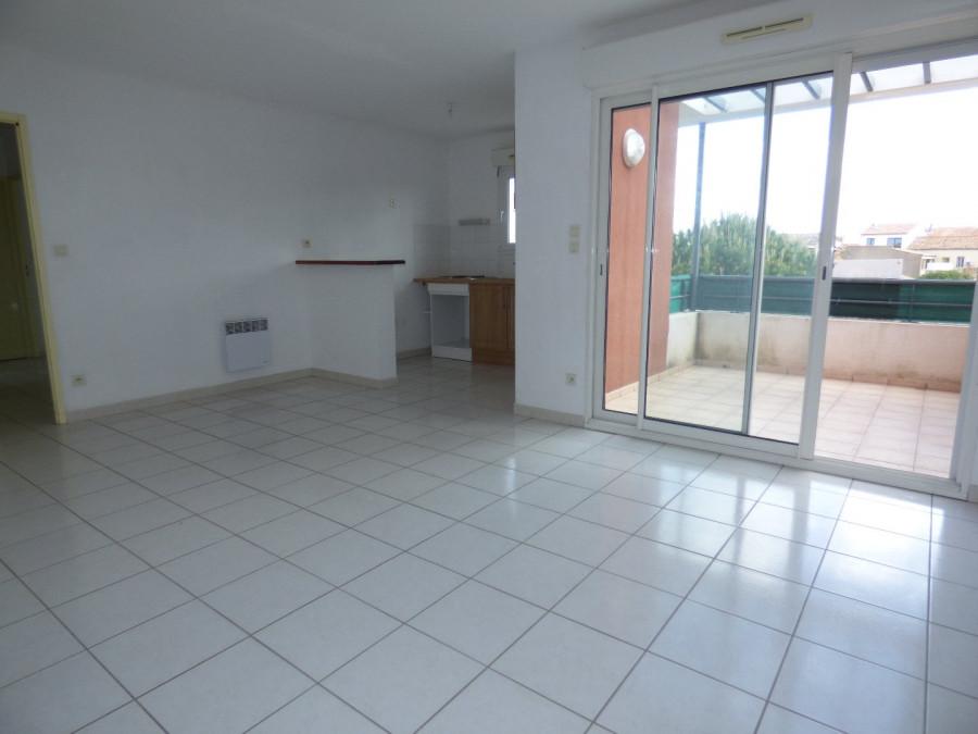 A vendre Marseillan 3419934771 S'antoni immobilier marseillan centre-ville