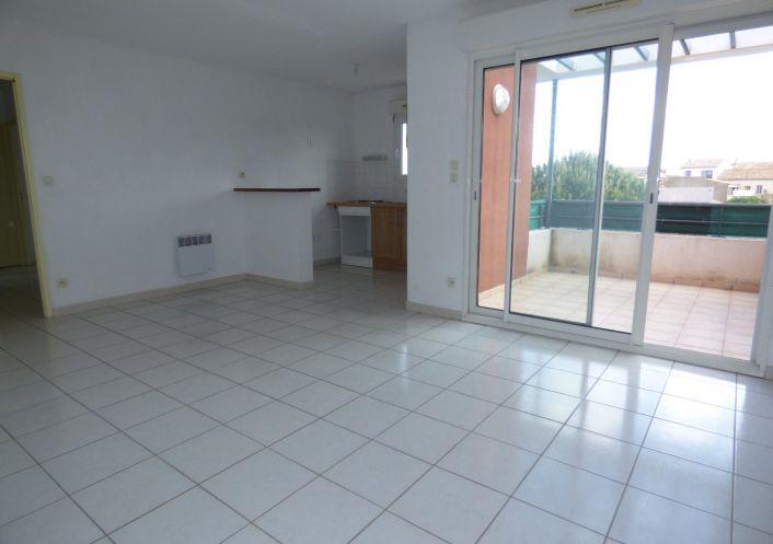 A vendre Marseillan 3419934771 S'antoni immobilier