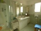 A vendre Marseillan 3419935102 S'antoni immobilier