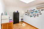 A vendre Marseillan 3419935181 S'antoni immobilier marseillan centre-ville