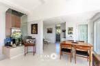 A vendre Le Cap D'agde 3419935260 S'antoni immobilier