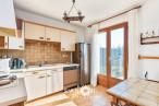 A vendre Marseillan 3419935283 S'antoni immobilier