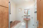 A vendre Marseillan 3419935283 S'antoni immobilier marseillan centre-ville